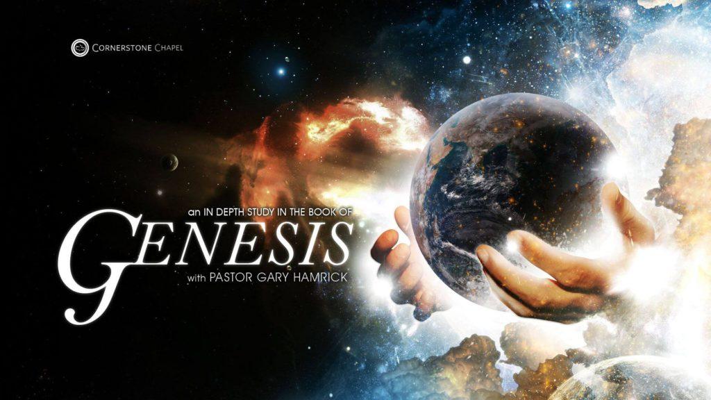 midweek-01-genesis