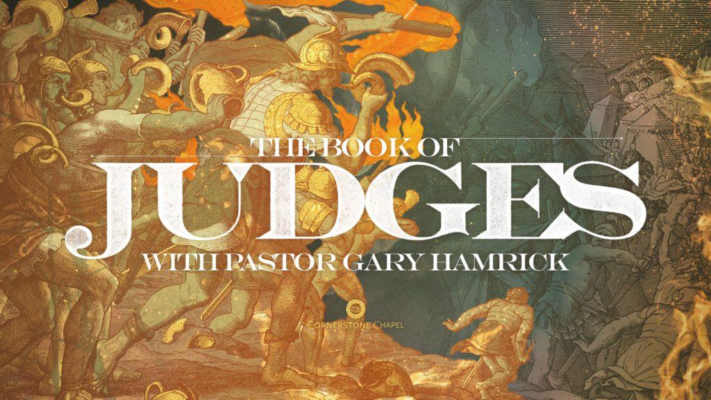 midweek-07-judges