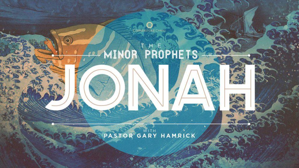 midweek-32-jonah