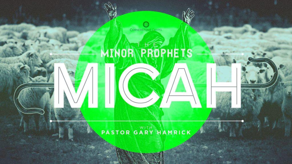 midweek-33-micah