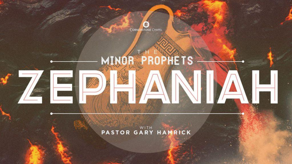 midweek-36-zephaniah