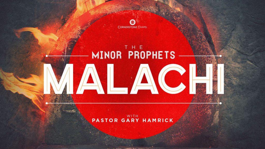midweek-39-malachi