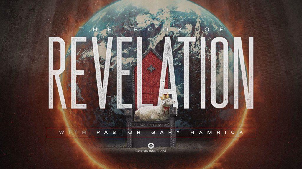 midweek-66-revelation