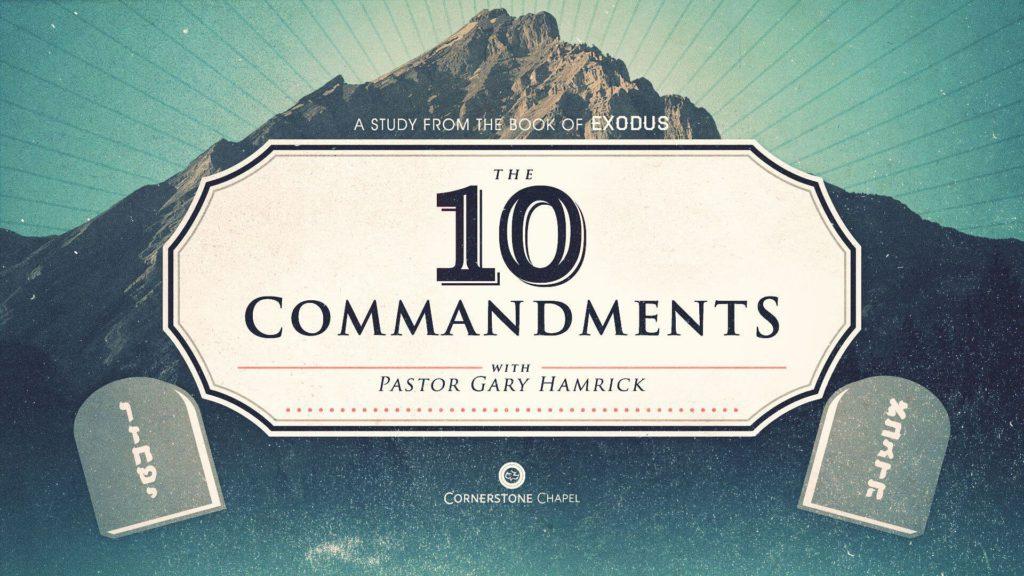 topical-10commandments
