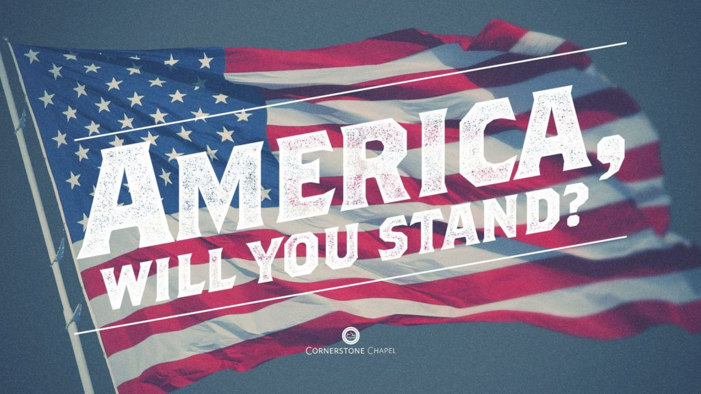 topical-americawillyoustand