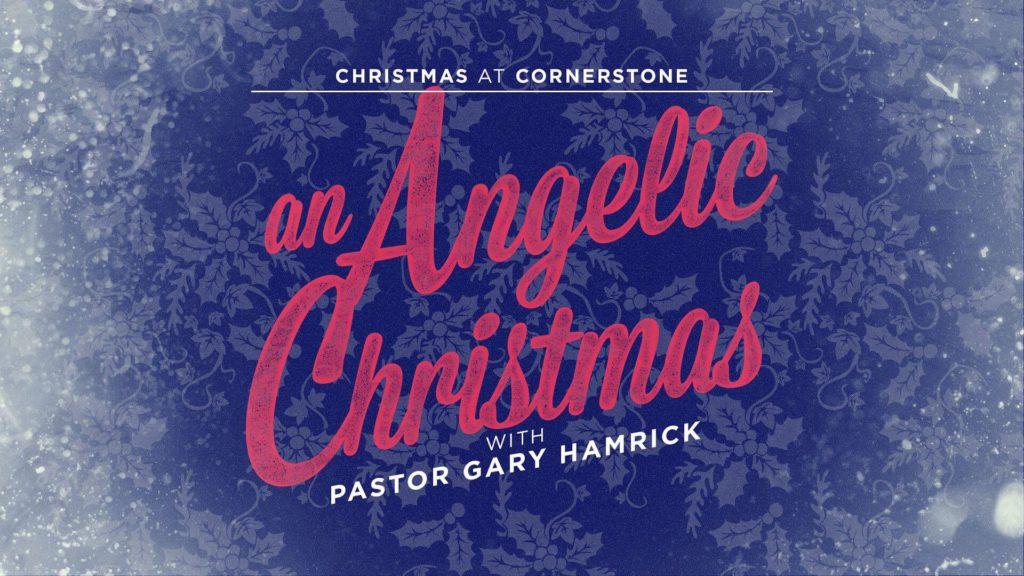 topical-anangelicchristmas