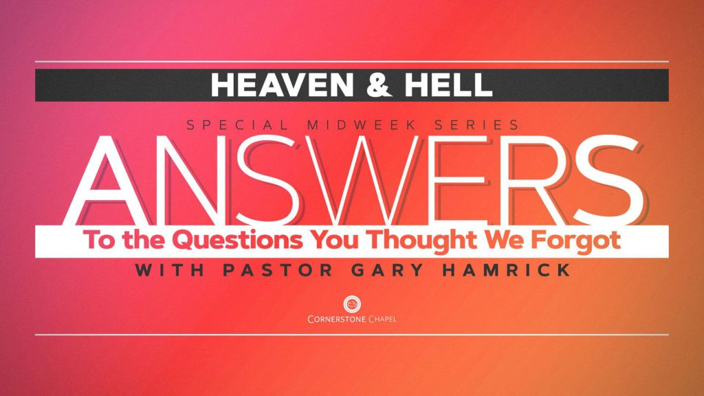 topical-answers03142018