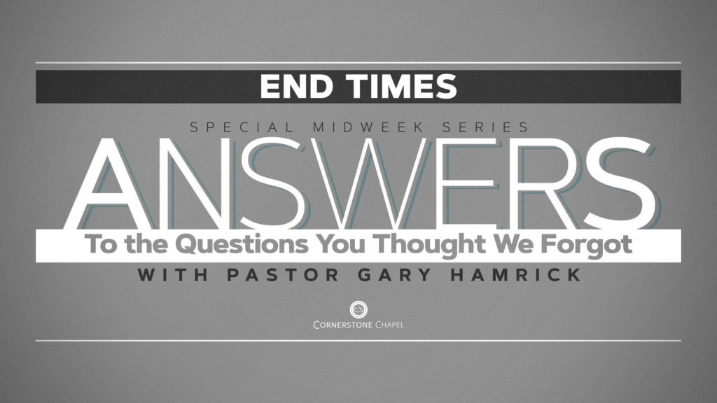 topical-answers04252018