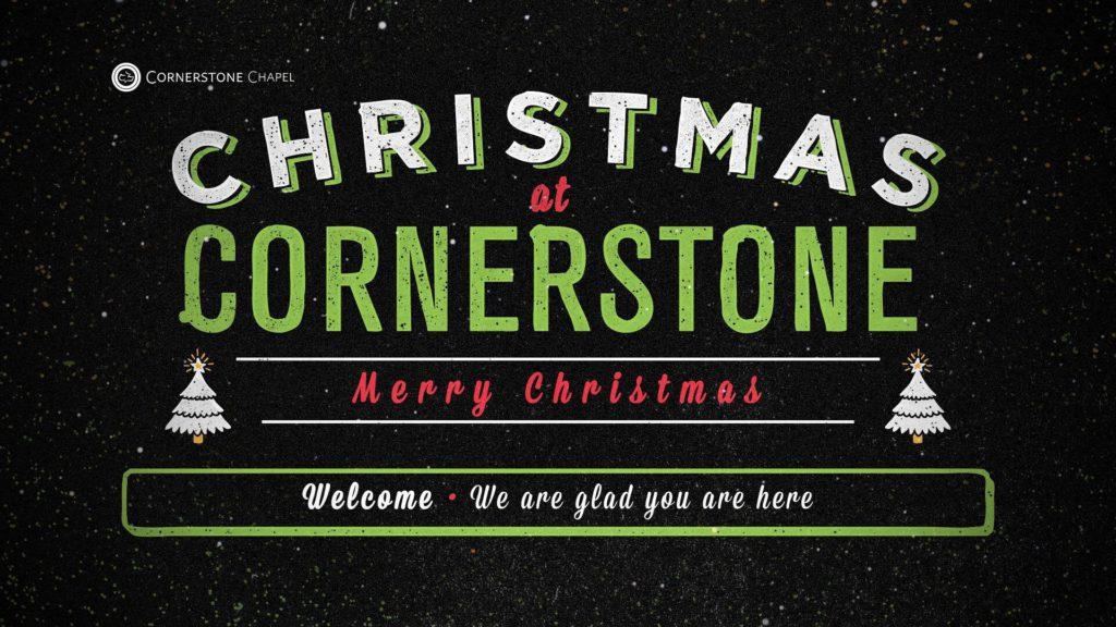 topical-christmas2012