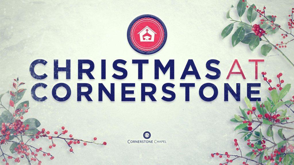 topical-christmas2014