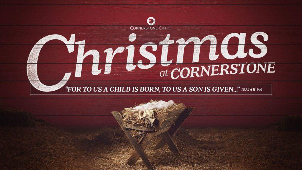 topical-christmas2016