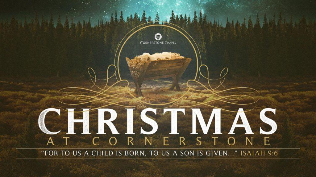 topical-christmas2017