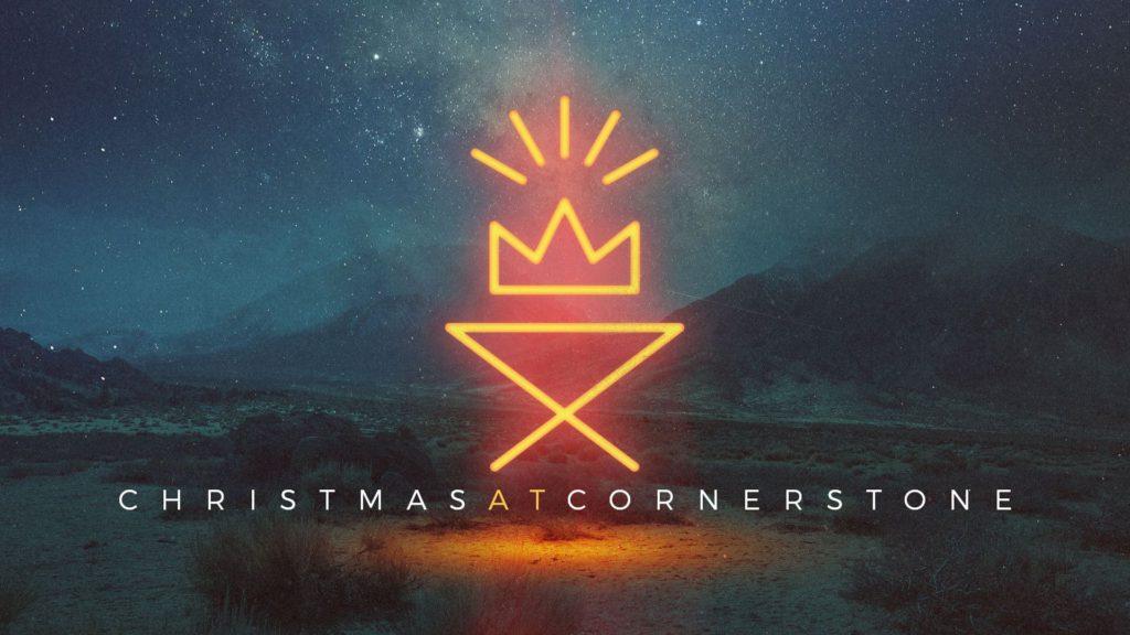 topical-christmas2019