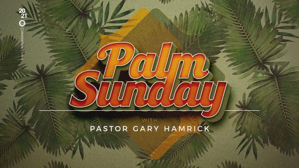 topical-palmsunday2021