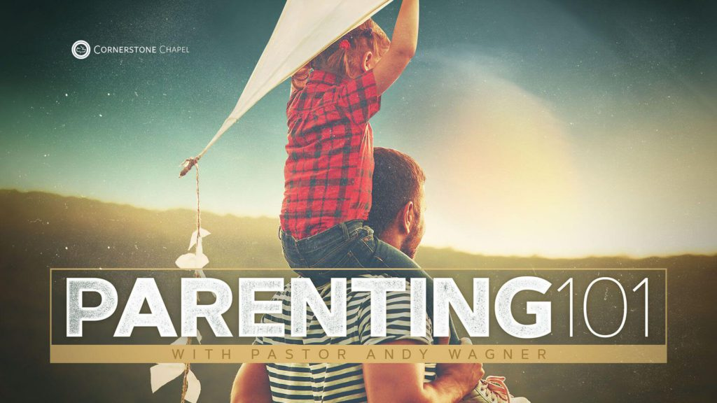 topical-parenting101