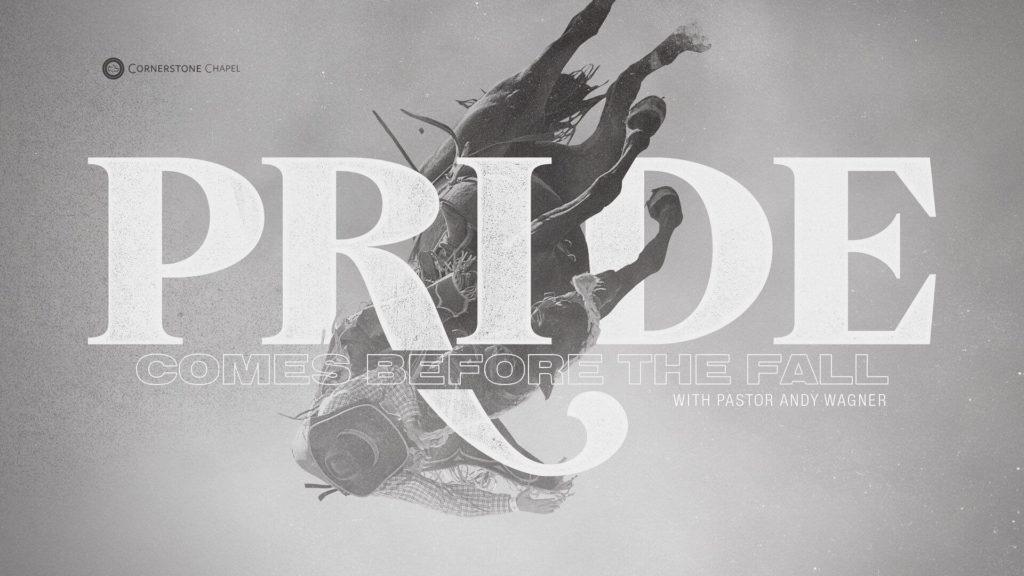 topical-pride