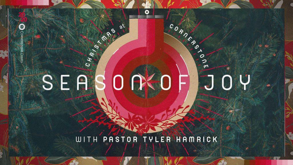 topical-seasonofjoy