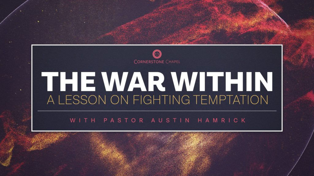 topical-thewarwithin
