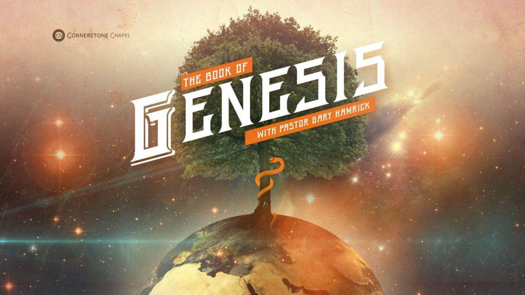 weekend-01-genesis