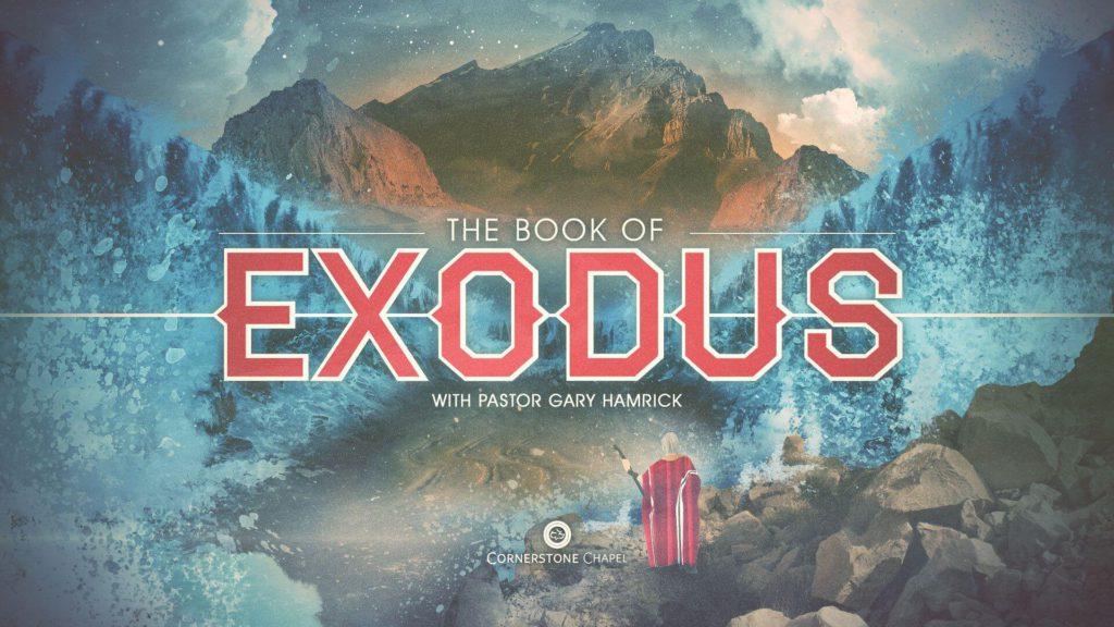 weekend-02-exodus