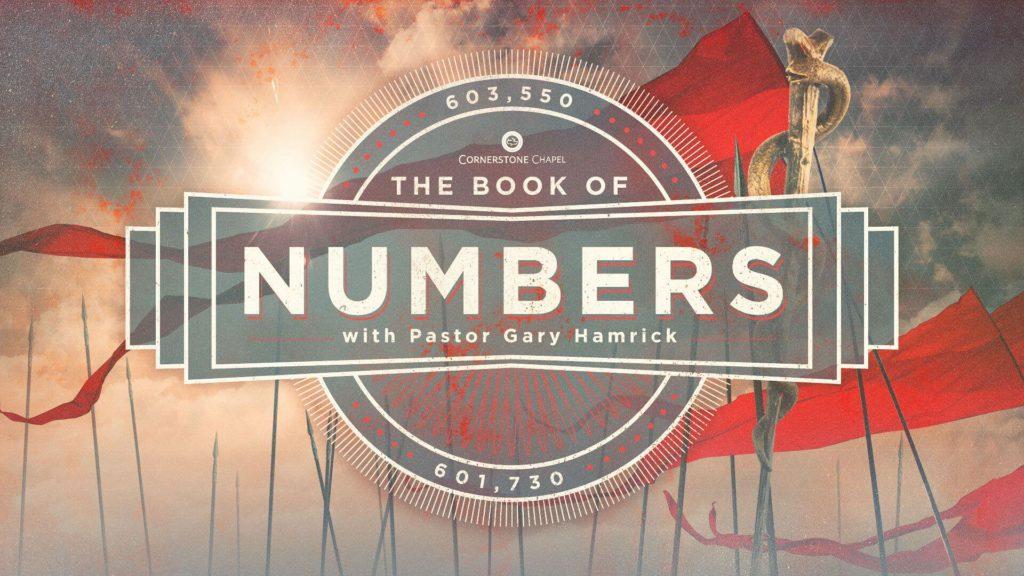 weekend-04-numbers