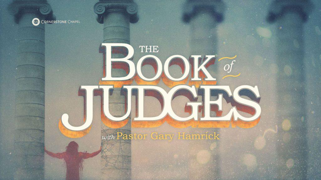 weekend-07-judges