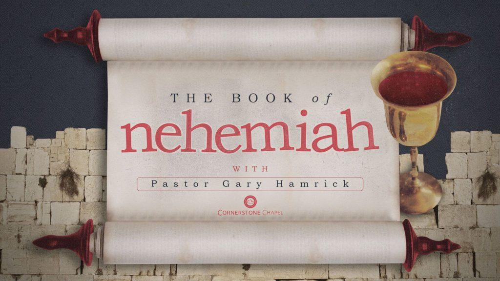 weekend-16-nehemiah