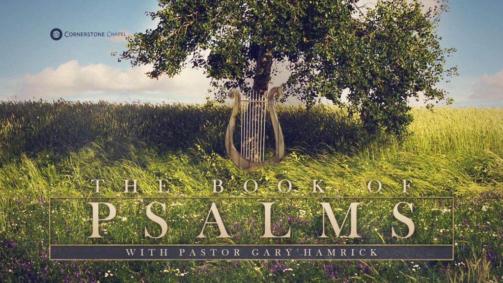 weekend-19-psalms