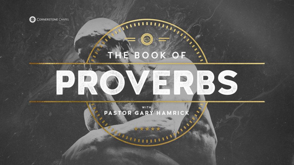 weekend-20-proverbs