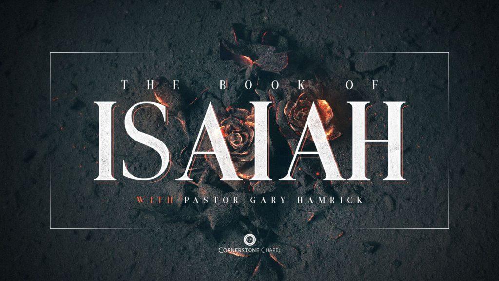 weekend-23-isaiah