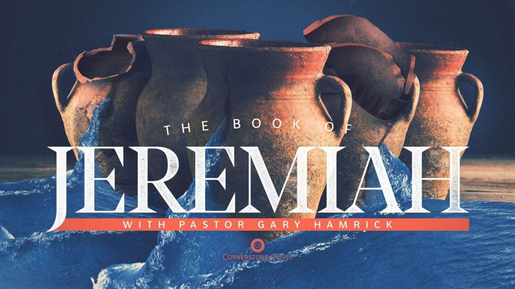 weekend-24-jeremiah