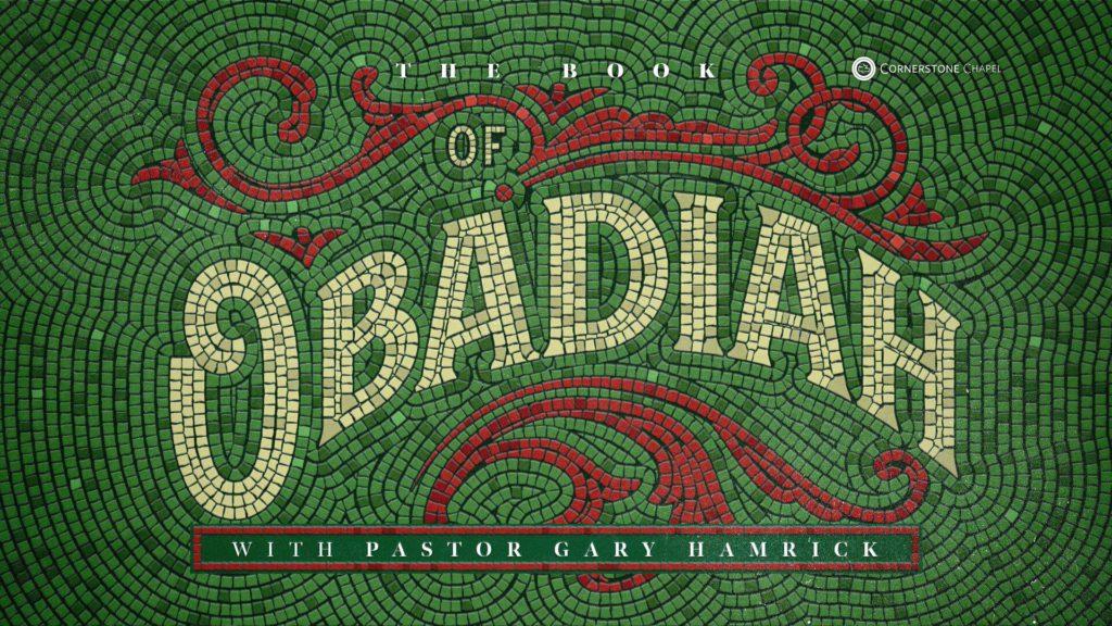 weekend-31-obadiah