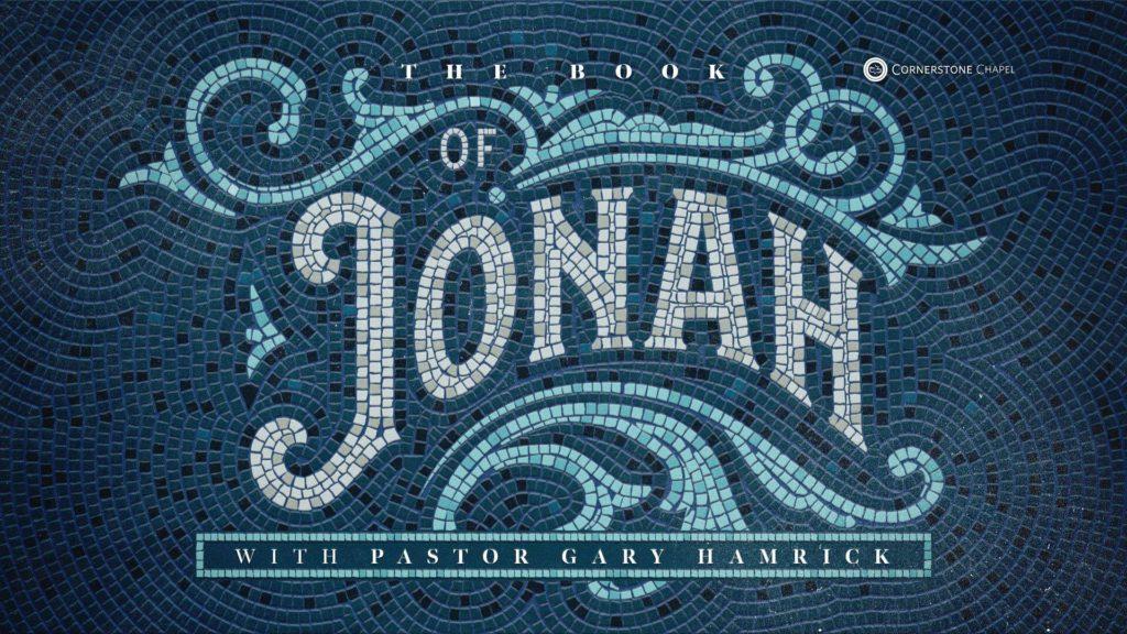 weekend-32-jonah