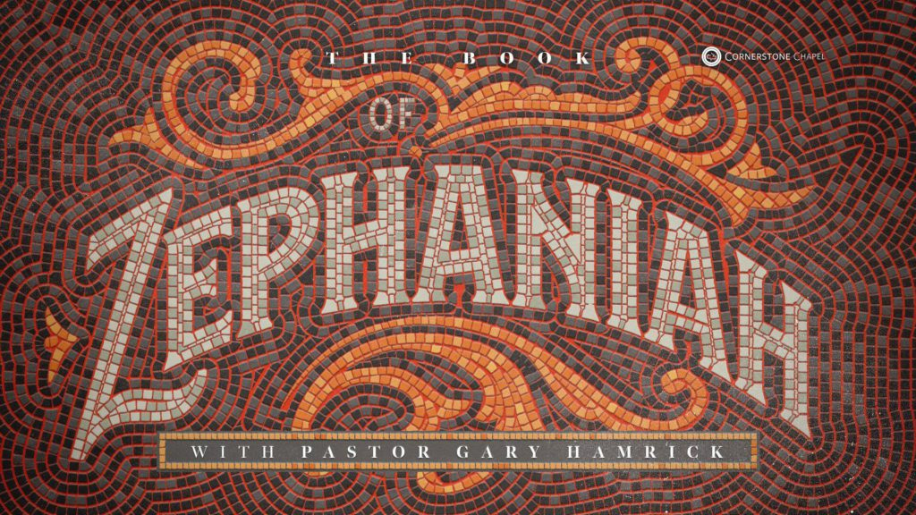 weekend-36-zephaniah