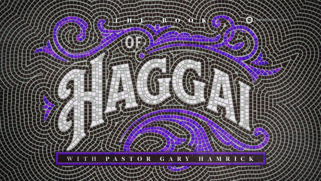 weekend-37-haggai