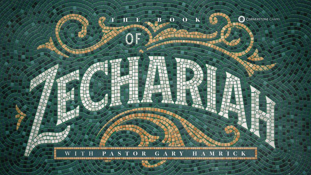 weekend-38-zechariah