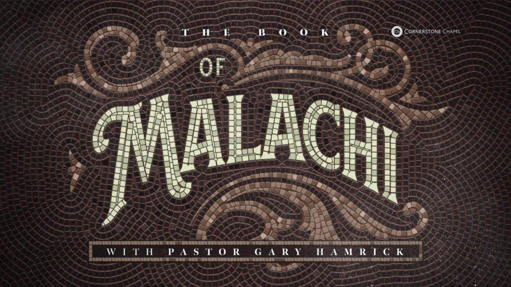 weekend-39-malachi