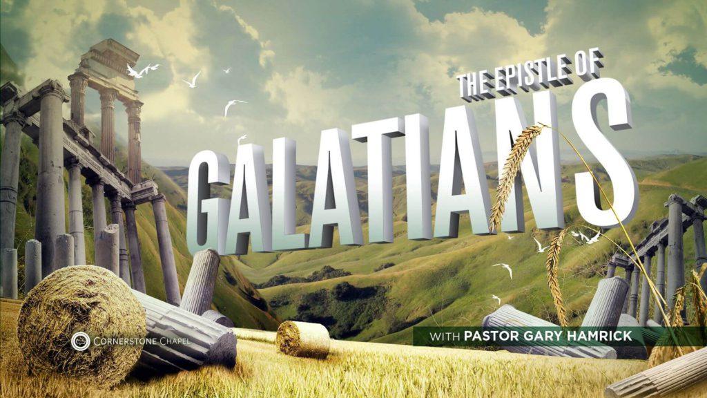 weekend-48-galatians