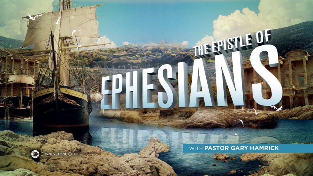 weekend-49-ephesians