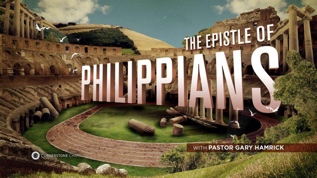 weekend-50-philippians