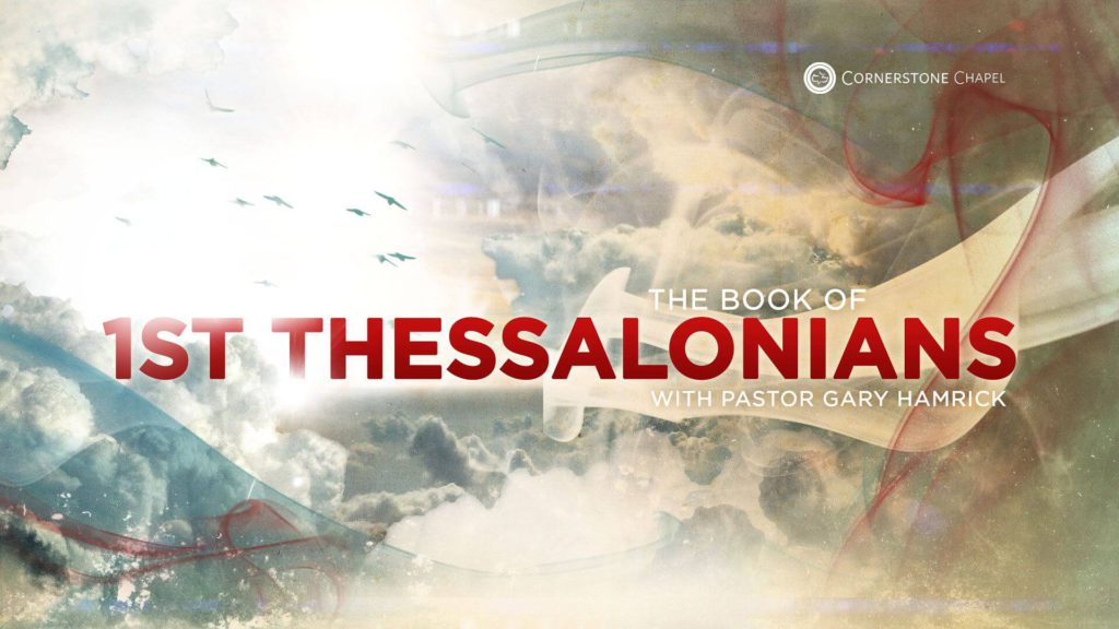 weekend-52-1thessalonians