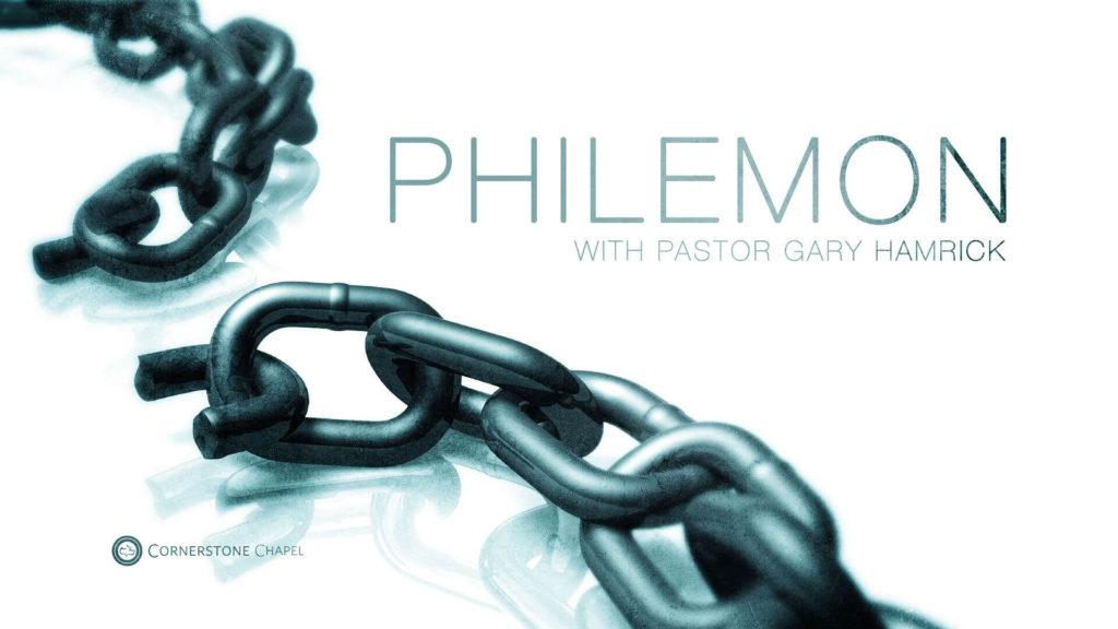 weekend-57-philemon
