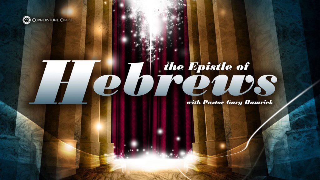 weekend-58-hebrews